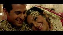 Bahubali 3 (2018) Part 1 - 3 full Hindi | HD Plus movie