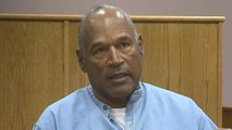 O.J. Simpson rebukes notion that visiting Nicole's grave is insensitive, lawyer says