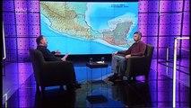 Treća povijest: Propast civilizacije Maya