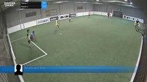 But de Equipe 2 (51-41) - Equipe 1 Vs Equipe 2 - 25/07/17 22:41 - Loisir Pau - Pau Soccer Park
