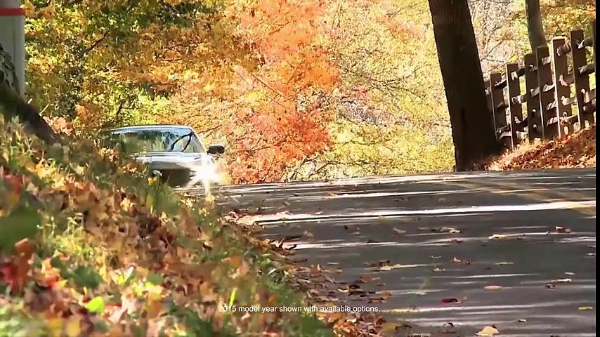 Warren, PA 2017 Dodge Charger – Dodge Dealer