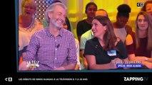 Nikos Aliagas : ses débuts à la télévision il y a 20 ans en vidéo