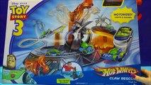 3. дисней для Горячий Дети Дети ... пиксель Набор для игр история игрушка Игрушки видео колеса Мировой