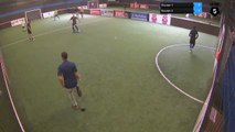 Equipe 1 Vs Equipe 2 - 26/07/17 19:38 - Loisir Tours (LeFive) - Tours (LeFive) Soccer Park