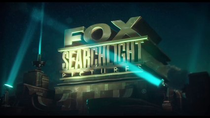 The Shape Of Water   Fox Searchlight Full Movies