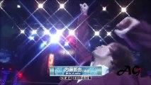 Yuji Nagata vs Tetsuya Naito NJPW G1 Climax 27 Highlights