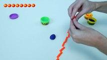 Jouer tous les enfants pour machines dessins animés dessins animés en rang pro série doh видео mirg