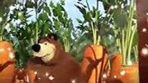 Masha E O Urso Episodios 12 Desenho Animado No Trespassing