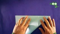 Mètre Comment faire voler des avions en papier 100-100 peut voler