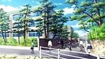 2016年1月放送開始予定!TVアニメ「ハルチカ~ハルタとチカは青春する~」PV第一弾, tv 2017 & 2018 - 1