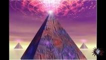 Maison maison fr dans sur ou et sommeil mieux vivre encore pyramides pyramide