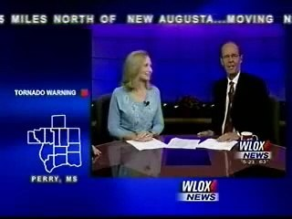 WLOX Resource | Learn About, Share and Discuss WLOX At