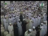 La prière des deux fêtes de l'aïd suivant la sunnah