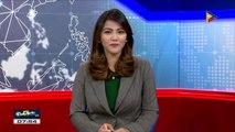 Ilang senador, umaasang manunumbalik ang maayos na relasyon ng pamahalaan at komunistang grupo