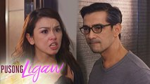 Pusong Ligaw: Unending confrontation | EP 67