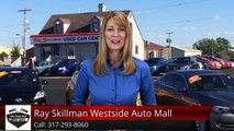 Indianapolis Used Car Dealership Chevy Dodge Toyota Used Car Dealer Ford