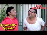 Best Bollywood Comedy Scenes | Indian Movie Funny clips |Hindi Film Comedy Scenes 2015