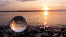 米田麗香の美しい風景画像27