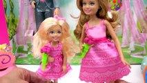 De mariée la mariée demoiselle dhonneur journée poupées une fleur fille jeune marié fête mariage Barbie Ken playset playd