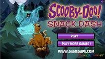 Para niños de dibujos animados Scooby Doo animación dibujos animados maynkraft 2017