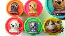 Les meilleures enfants les couleurs pour enfants apprentissage masques nombres garderie enseigner vidéos Disney pj