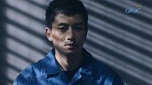 Innocent Defendant Teaser Ep. 28: Lalabas na ba ang katotohanan