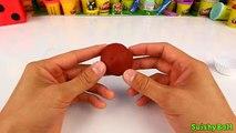 Plage argile les couleurs bricolage gelée cinétique Apprendre jouer le sable vase jouets Doh Ice Cream