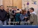 © France 3 Corse Unità Naziunale