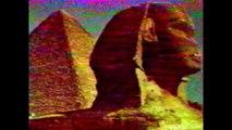 pyramide-prophetes