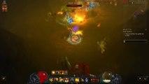 Diablo 3 Build Moine Inna Speed Farming Patch 2.6