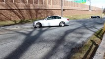 2009 BMW E92 335i X-Drive Coupe - Regular Car Reviews-d
