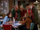 3Rd Rock From The Sun S03E22 Just Your Average Dick (1)