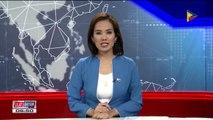 Pangulong Duterte, nagpaabot ng pagbati sa ika-103 anibersaryo ng INC