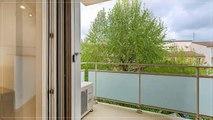A vendre - Appartement - CASTANET TOLOSAN (31320) - 2 pièces - 43m²
