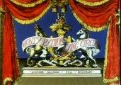 Monty Pythons Flying Circus S02E13 Royal Episode 13