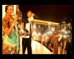 Boda Sudan Show by Abdu Boda - Abdu Boda