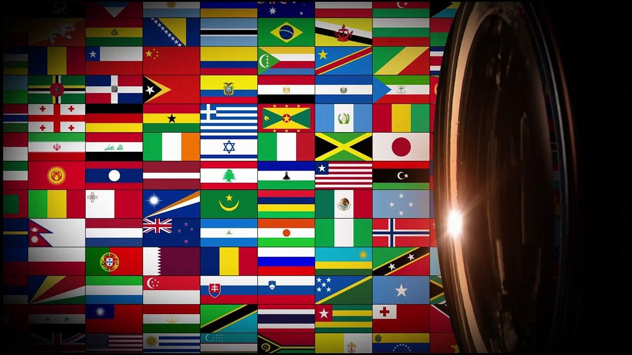 M. MLYNÁR: Štruktúra OSN zodpovedá situácii po II. svetovej vojne
