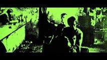 Green Room (2015) en Français (1080p_24fps_H264-128kbit_AAC)