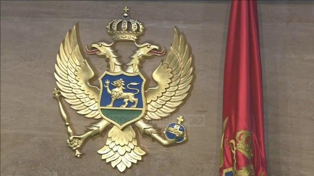 Mali i Zi, deputetëve pro-rusë u hiqet imuniteti - Top Channel Albania - News - Lajme