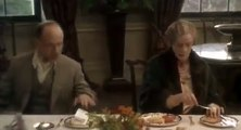 Gosford Park (2001) VOSTFR (360p_30fps_H264-96kbit_AAC)
