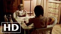 Annabelle Creation - Subtitulada al Español [Película Completa] gratis Annabelle Creation 2017 ver online pelicula latino español