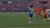 FIFA 17 PRO CLUB | TIKI TAKA SG LIVE CHANNEL (16)