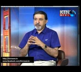 OPINION WITH ALI KAZI 27th July 2017