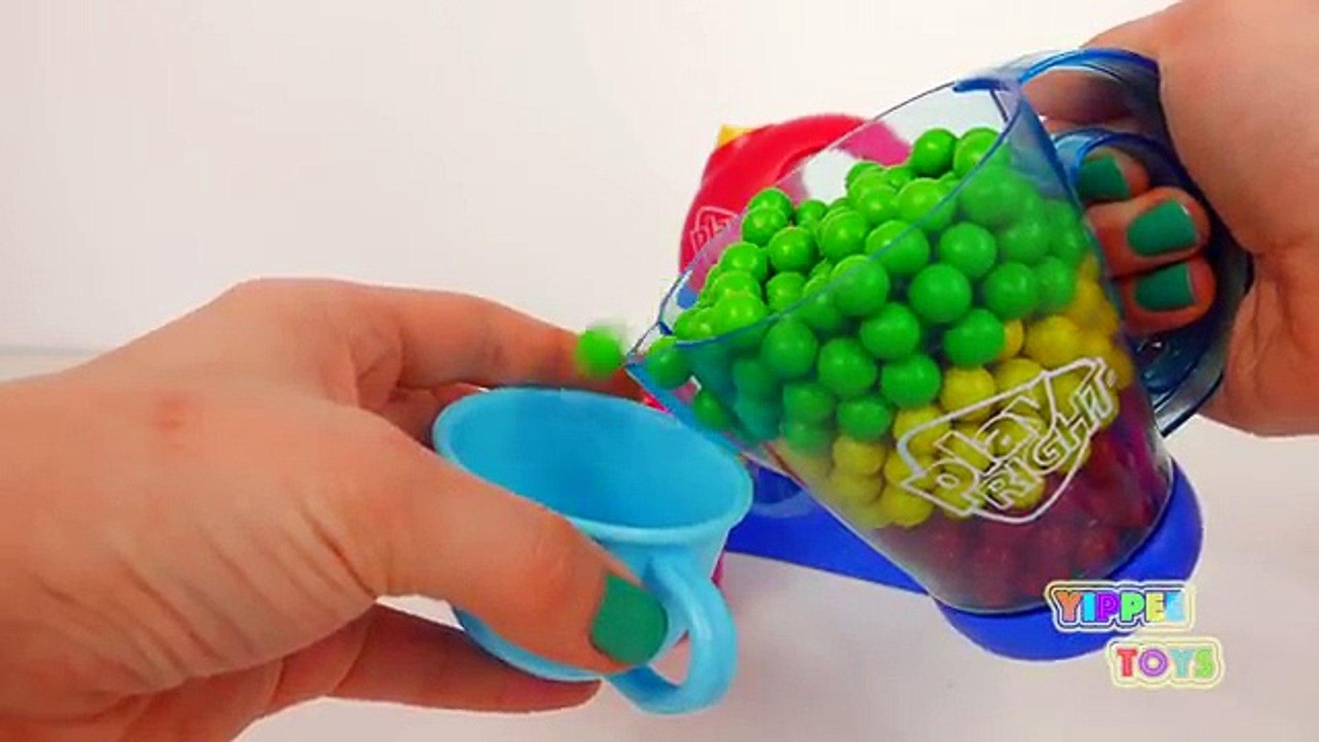 Прибор смеситель для Дети Дети ... кухня смеситель играть Набор для игр Правильно Игрушки