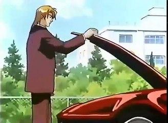 YAOI Kusatta Kyoushi no Houteishiki OVA 2 Legendado PT BR Yaoi Brasil