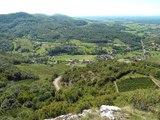 Découverte du Jura – Vacances nature montagnes randonnées cascades – Villages – Tourisme Vlog