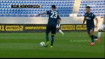 Olimpik Donetsk vs PAOK 1-1 Goals & Highlights