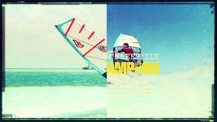 En Extremo rinde tributo al windsurfista Gollito Estredo