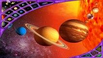 Enfants étoile Marche pour et enfant astronomie étoiles formation du système solaire planète