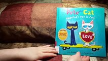 Unesdoc.unesco.org unesdoc.unesco.org en voz alta libro por gato gato gato de los niños Fresco Re día para Es inferior Niños leer historia el San valentín pete james